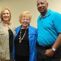 Weinberg, Johnson, and Huttle For District 37