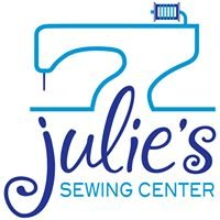 Julies Sewing Center