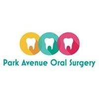 Park Avenue Oral Surgery
