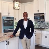 Corey Maurice Gilmore - Capstone Realty