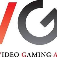 Louisiana Video Gaming Association