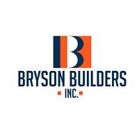 Bryson Builders Inc.