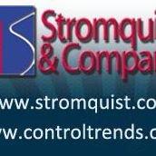 Stromquist & Company