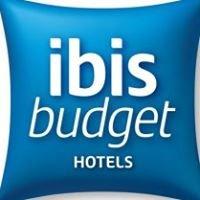 Ibis Budget Hotels Lyon Caluire