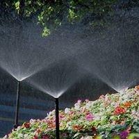 East Coast Irrigation