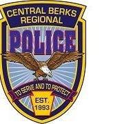 Central Berks Regional Police