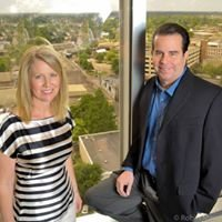 Van Eaton Partners
