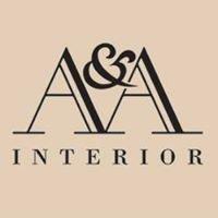 A&A Interior