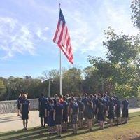 Marine Corps Recruiting Decatur, AL