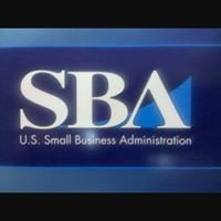 Small Business Administration Score Counseling