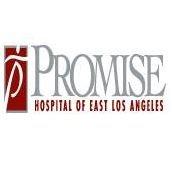 Promise Hospital of East Los Angeles