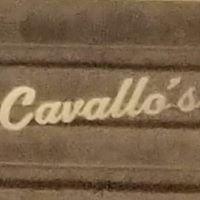 Tom Cavallo Restaurant