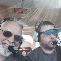 Just Plane Adventures
