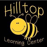 Hilltop Learning Center