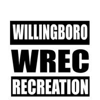 Willingboro Recreation & Parks Department