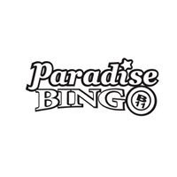 Paradise Casino Bingo (Official)