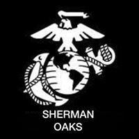 Marine Corps Recruiting Sherman Oaks, CA
