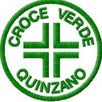 Croce Verde Quinzano