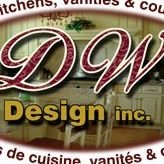 D.W. Design Inc.