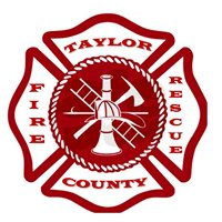 Taylor County Fire Rescue