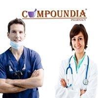 Compoundia Pharmacy