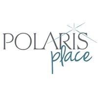 Polaris Place