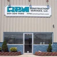 RPM Construction, LLC