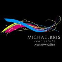 MICHAELKRIS real estate- Northern Office