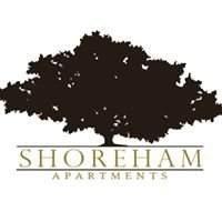 Shoreham Apartments