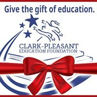 Clark-Pleasant Education Foundation