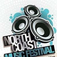 North Coast MF Countdown