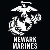 Newark Marines