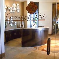 Sonoran Angel Aesthetics at Esperanza Spa