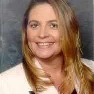 Stafford VA Realtor Joyce Kerns