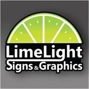 Limelight Signs & Graphics