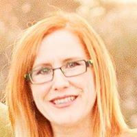 Alanna Brochu Counselling