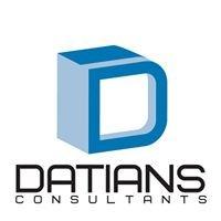 Datians Consultants