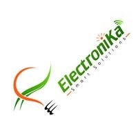 Electronika for smart solutions