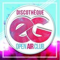 EG discotheque