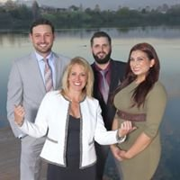 Vargas Group - Powered by Coldwell Banker Residential Real Estate