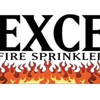 Excel Fire Sprinkler Company, Inc.