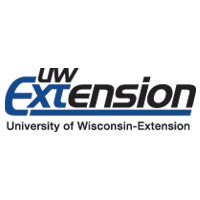 UW-Extension Walworth County