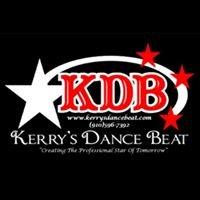 Kerry's Dance Beat