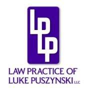 Law Practice of Luke Puszynski LLC