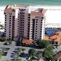 Sea Chase Condos Orange Beach Al