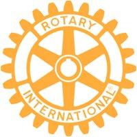 Rotary Club of Lillington