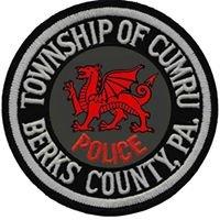 Cumru Township Police Department