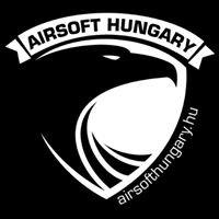 Airsoft Hungary