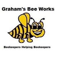 Graham's Bee Works, Inc.