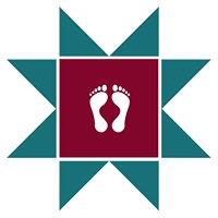 Footprints Quilt Shoppe